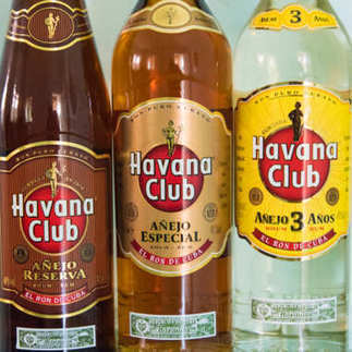 Obama Gives Americans Permission to Haul Infinite Quantities of Cuban Rum Home | Urban eating | Scoop.it