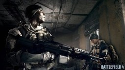 Battlefield 4 On Windows 8 Will Have Better CPU Optimization - GamingBolt | Windows 8 Hacks | Scoop.it