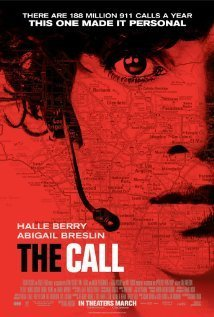 The Call Online Streaming - Full Movies HD - Watch The Call Full Length Movie Stream | FullMoviesHD | Scoop.it