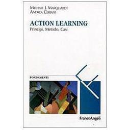 Action learning. Principi, metodo, casi (Masters of learning. Fondamenti) | Art of Hosting | Scoop.it