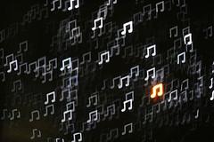 Streaming musical des bibliothèques en Alsace « XG_BlogNotes | Musiques, images et jeux en bibliothèque | Scoop.it