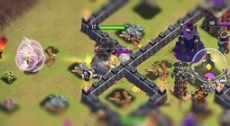 Why Healers Must NOT Be Nerfed! | Clash of Clans Tips | Scoop.it