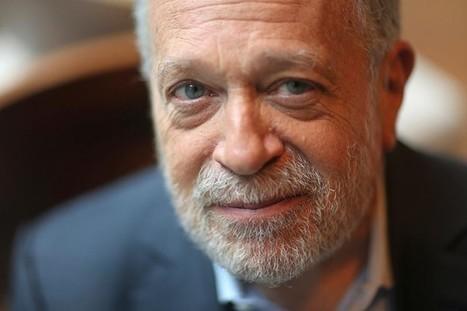 Robert Reich: «La colère est parfois bonne conseillère. Elle peut déclencher des réformes.» | Vers une nouvelle société 2.0 | Scoop.it