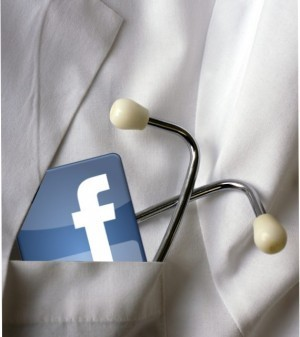 Social Media and Health Care: Why Add Another Task to a Busy Physician's Day? | healthcare technology | Scoop.it