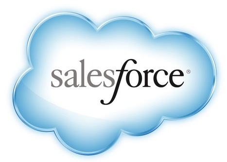How Salesforce Training Can Set You Apart From The Rest • /r/salesforce | aspiratech | Scoop.it