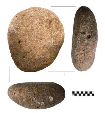 Corn Domesticated From Mexican Wild Grass 8,700 Years Ago | Archéologie dernières brèves | Scoop.it
