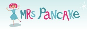 "Numeracy "" Mrs Pancake 