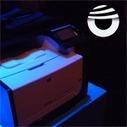 Alerte : Faille de sécurité sur les imprimantes HP LaserJet Pro | Geeks | Scoop.it