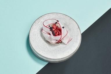 Nicolas Darnauguilhem | italic magazine | Gastronomy & Wines | Scoop.it
