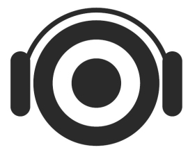 Say what? How much did MOG sell for? What is Spotify valued at now? | Music business | Scoop.it