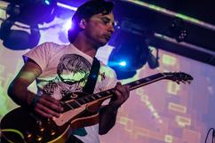 Festival nascido no Facebook levou bandas novas ao Hard Club | Porto24 | Hard Club, Porto | Scoop.it