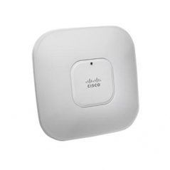 AIR-CAP2602I-E-K9 - Cisco 2600 Access Point | router-switch | Scoop.it
