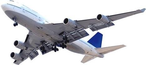 Cheap Flights to Karachi | Travel Cart UK | Scoop.it
