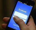 Facebook faces multiple barriers to success in mobile payments   Strategy   Scoop.it