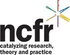 Search Institute | NCFR | Healthy Marriage Links and Clips | Scoop.it