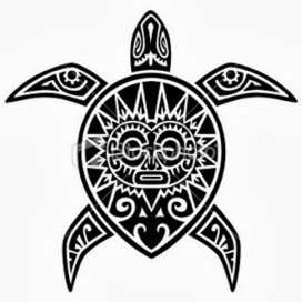 20 Tatuagens Femininas Maori |Tatuagens Femininas | Viagens pela Net | Scoop.it