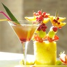 Armagnac Cocktails Recipes