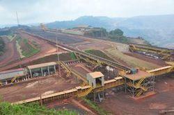 La Chine peine à assurer son autosuffisance en minerai de fer | Forge - Fonderie | Scoop.it