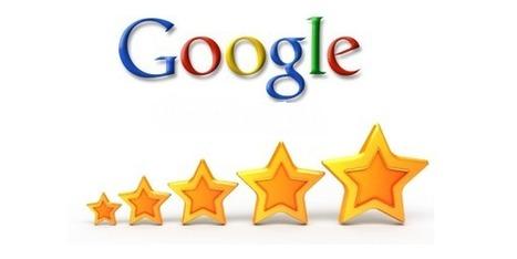 Google : Le balisage abusif des données structurées impacte-t-il le référencement ? - #Arobasenet.com | Référencement SEO SEA SMO | Scoop.it