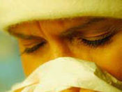 Common cold - Respiratory disorders - BBC Health | To keep it Clean Clean Clean | Scoop.it