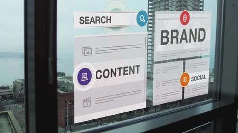 Top 5 de herramientas para realizar SEO | web tools | Scoop.it