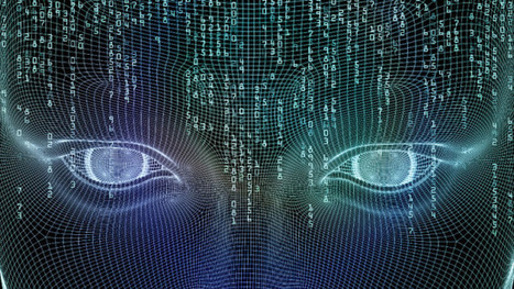 Experts Warn UN Panel About the Dangers of Artificial Superintelligence within next 100 Years | paperart | Scoop.it