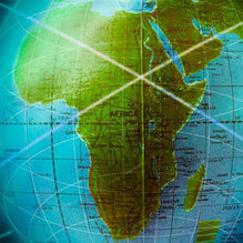 L'Africa si prepara a una crescita sprint | Regional Economies | Scoop.it