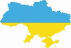 Ukrainian Book Publishing Fears Hard Times Ahead : Publishing Perspectives | Ebook and Publishing | Scoop.it