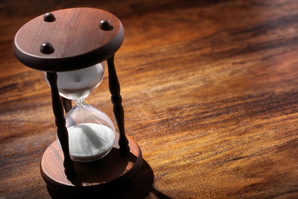 Social Movement Leaders' Thoughts on Managing Time for Social Media