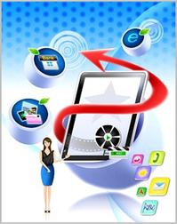 Wireless Internet Plan | 4G unlimited Internet services | 3G unlimited Internet services | Evdo DepotUSA | Scoop.it