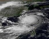 Dangerous storms peaking further north, south than in past | Sustain Our Earth | Scoop.it