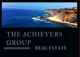 Los Angeles Real Estate – The Achievers Group | The L.A. Real Estate Market Is Smokin HOT! | Southern California Real Estate News | Scoop.it