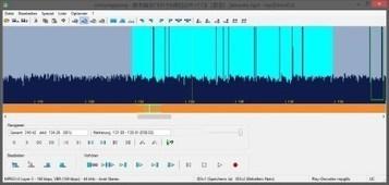 mp3DirectCut 2.21 - MP3-Dateien verlustfrei schneiden | Moodle and Web 2.0 | Scoop.it