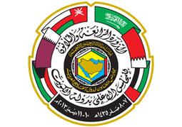 UAE reports new coronavirus case - Kuwait News Agency | MERS-CoV | Scoop.it