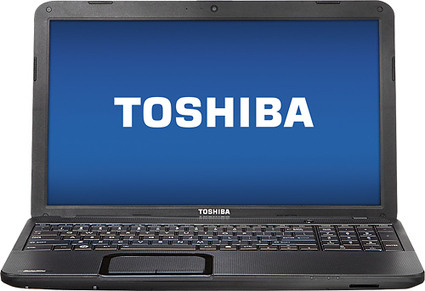 Toshiba Satellite C855-S5115 Review | Laptop Reviews | Scoop.it
