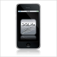Adding data using SQLite for iPhone | iPhone and iPad development | Scoop.it