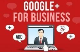 7 Apps to Boost Your Business online- Webrex Technolgies | Webrex Technologies™ - Professional Web Solutions Company | Scoop.it