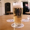 Bibles and Booze: Congregations Across America Attempting to Attract New Members With Beer | The Christian Voice- Christian News and Insight | Scoop.it