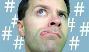 Hashtag: perché funzionano e perché (spesso) falliscono | Twitter addicted | Scoop.it