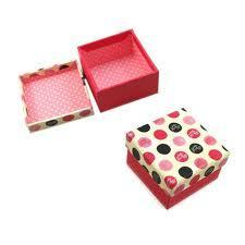 We offer specially  custom printed boxes in a wide decision of box styles and sizes | Cheap Box Printing | Scoop.it