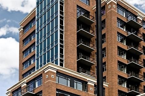 Portland Condos   The Wyatt Condominiums   Portland, OR Apartments   Apartments In Portland Oregon   Scoop.it