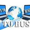 Log in To Business