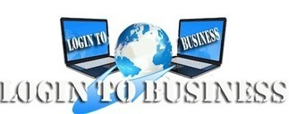 Web Designing | Log in To Business | Scoop.it