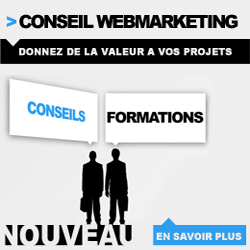 Infographie : Etude et chiffres de la blogosphère Française   A l'ère du webmarketing.   Scoop.it