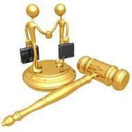 Fundamentos de la ley de negocios - Alianza Superior   Fundamentos de la ley de negocios   Scoop.it