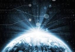 Largest MOOC ever credits ELL - eCampus News | Massively MOOC | Scoop.it