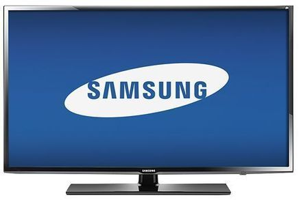 best hdtv may 2013 on ... HDTV Review Best 2013 HD TV Comparison | TV Reviews #1 | Best HDTV