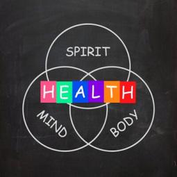 7 Fundamentos Mindfulness practica atención plena | desdeelpasillo | Scoop.it