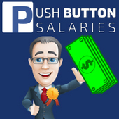 Push Button Salary | TradingSystems24 | Binary Options | Scoop.it