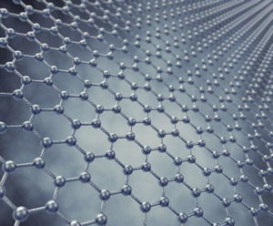 Increasing Solar Cell Efficiency with Graphene | Five Regions of the Future | Scoop.it